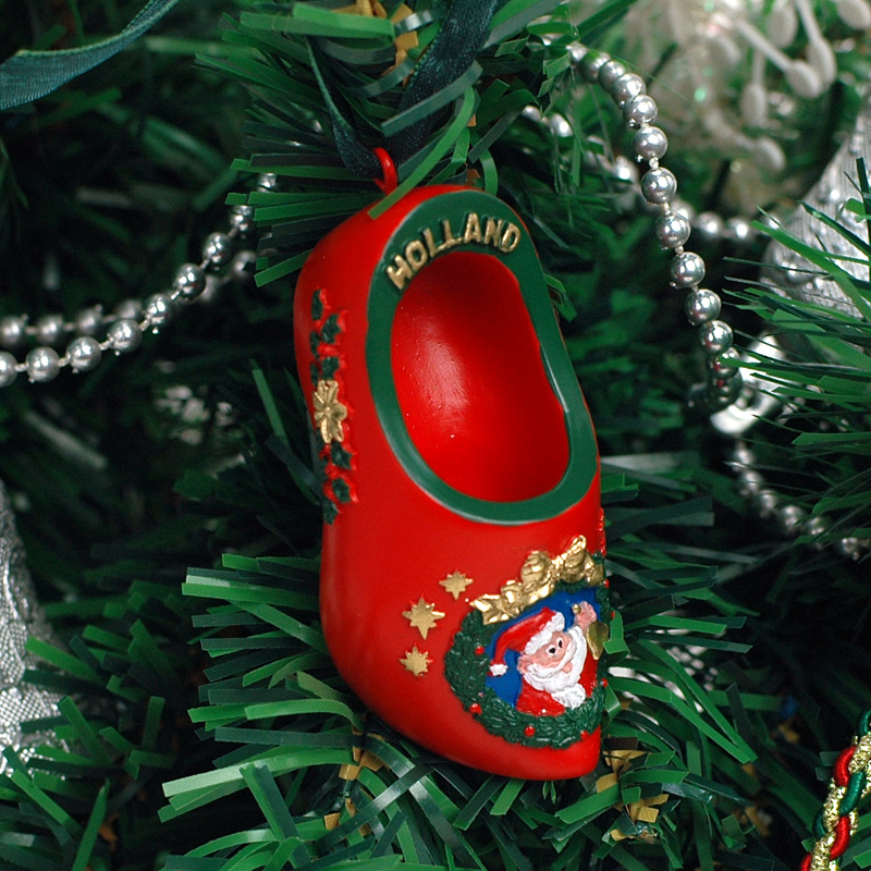 Christmas Decorations Netherlands | Billingsblessingbags.org