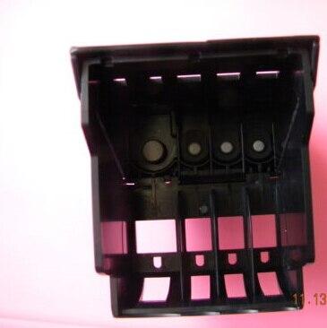 Livraison gratuite et QY6-0034 de tête d'impression pour les pièces d'imprimante à tête d'impression BJ S6300, S600, S630, S500, S530