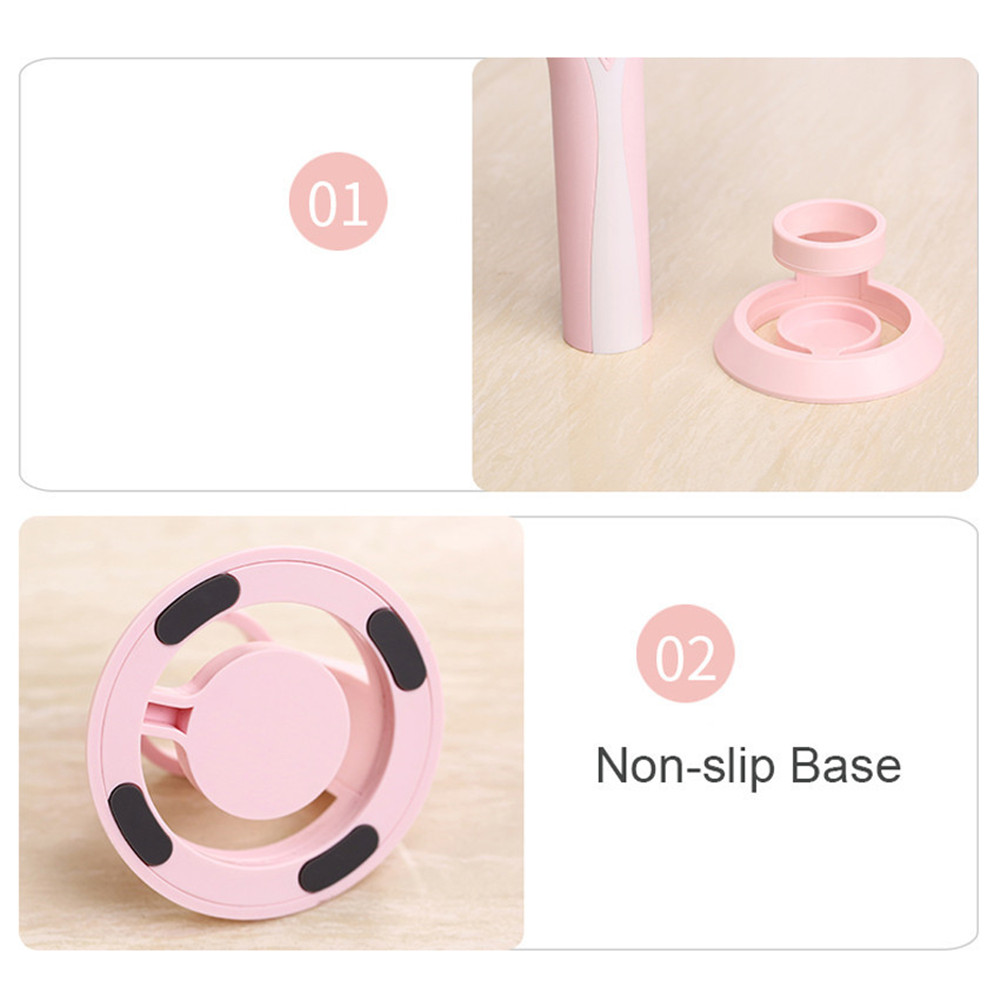 Portable Handheld Rechargeable Foldable Mini USB Fan Air Cooler Air Conditioning Fans Cooling Fan Battery (8)