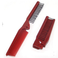 2016 Summer sale,1pieces Folding combs