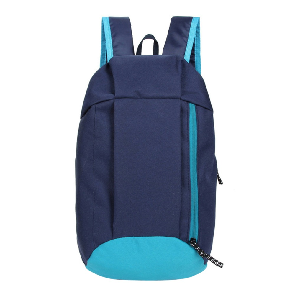 Small backpacks for men online shopping-the world largest small ...