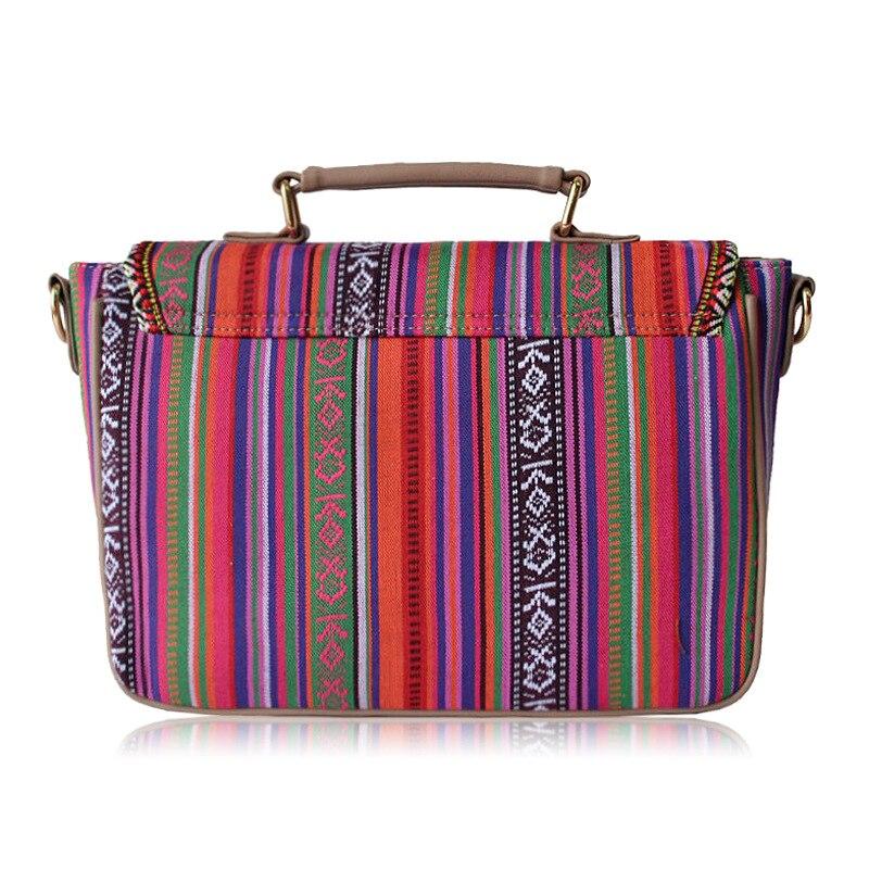 Annmouler novas bolsas femininas bolsas nacionais do