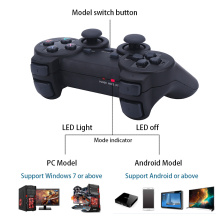 2.4G Wireless Gaming Controller