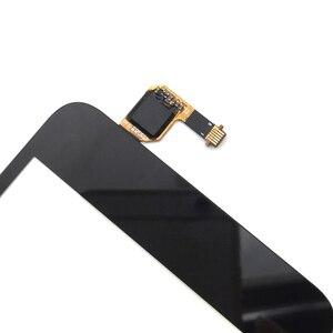 Image 3 - Para Huawei Y5 II Pantalla de Panel táctil para Huawei Y5 ii Pantalla de vidrio Y5ii Sensor de Digitalizador de pantalla táctil CUN L01 U29 L23 L03 L21 L22