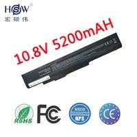 HSW notebook battery forDNS 142750/153734/157296/157908/158636 Gigabyte Q2532N A32 A15;40036064;A42 A15