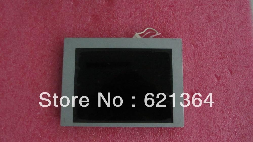 KS3224ASTT-FW-X3      professional  lcd screen sales  for industrial screenKS3224ASTT-FW-X3      professional  lcd screen sales  for industrial screen