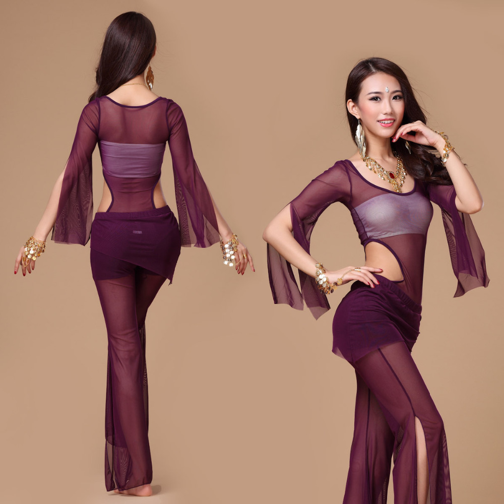 Online Buy Wholesale egypt outfits from China egypt outfits ...