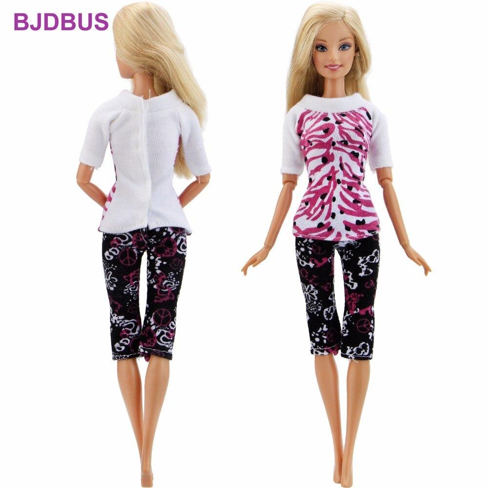 Bonecas pares de sapatos para barbie Material : Cloteh & Plastic