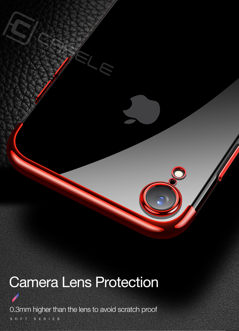 iPhone-9_08