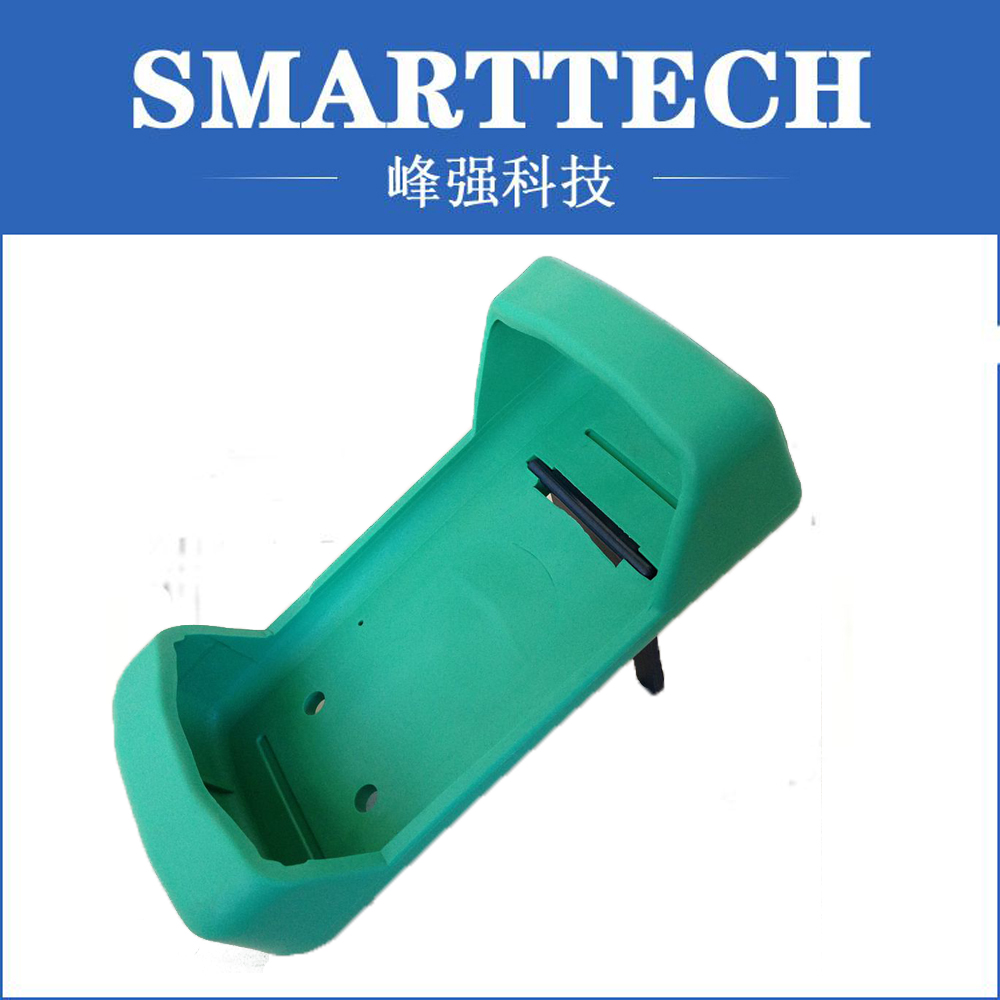 ФОТО New products plastic injection molding thermometer housing parts