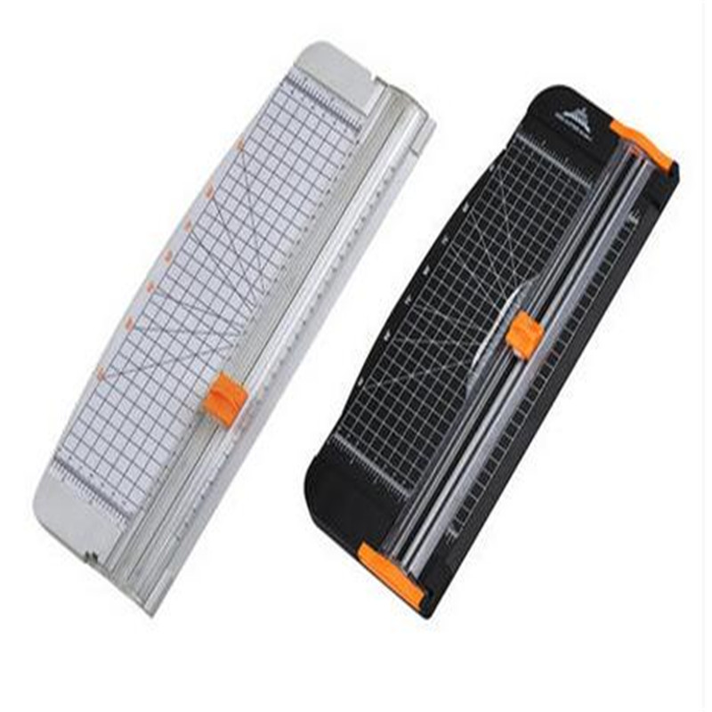 Free Shipping A4 Size Trimmer Manual  Paper Cutter  slitting Machine   Handmade Slitter manual paper cutter machine paper cutter guillotine a4 trimmer and guillotine paper cutter machine paper trimmer dc 3204sq