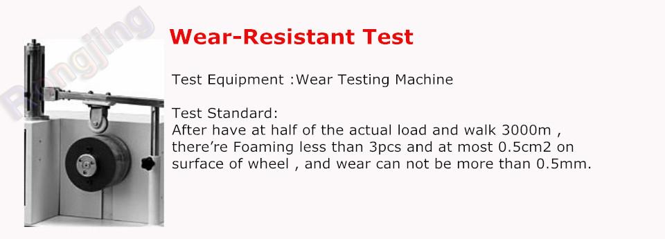 wheel test2