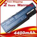 11,1 V batterie für ACER Aspire 7535 7720 7730 7735 7736 7738 7740 Serie TravelMate 7230 7530 7530G laptop
