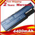 BATTERY FOR ACER  Aspire 7535 7720 7730 7735 7736 7738 7740 Series TravelMate 7230 7530 7530G laptop
