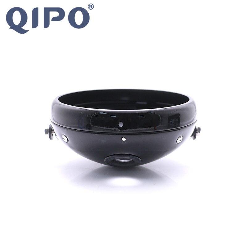 QIPO universel 7
