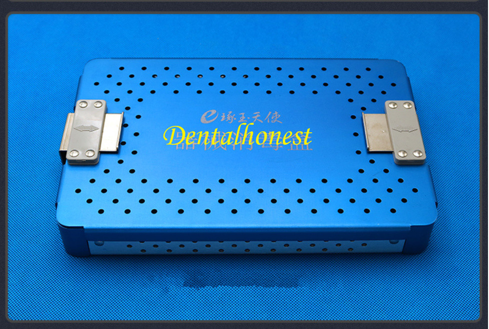 Best Ophthalmic microsurgical instruments Surgical Autoclavable Surgery Silicone Disinfection Box ToolBest Ophthalmic microsurgical instruments Surgical Autoclavable Surgery Silicone Disinfection Box Tool
