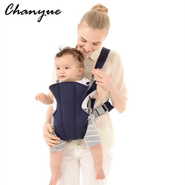 pouch sling newborn
