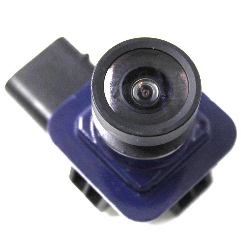 цена YAOPEI Rear View Back Up Camera Reverse Assisting OEM BM5T-19G490-BB BM5T19G490BB