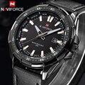 Relógios Dos Homens Top De Luxo Da Marca Quartz Hour Data Relógio dos homens Dos Esportes Da Forma Masculina Militar Do Exército Relógio de Pulso Relogio masculino