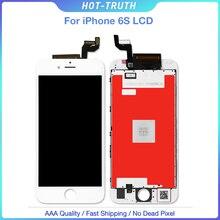 AAA מגע LCD Digitizer
