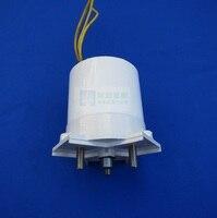 AC 3 Phase Permanent Magnet Generator 24V 100W Alternator Educational Wind Turbine Science KIT