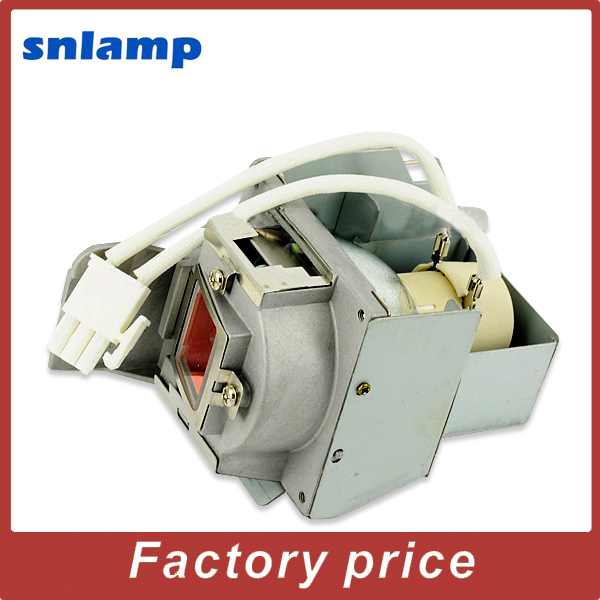 100%  Original   Projector lamp  5J.J5R05.001 for MS513PB MX514PB MX701 original projector lamp vt45lpk 50022215