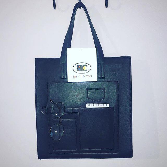 Z custom LC with mint seedling South Korean super good hand messenger briefcase spot