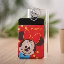 Verbazingwekkend Mickey Mouse Holder-Koop Goedkope Mickey Mouse Holder loten van BR-47