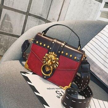 Vintage High Quality Brand Designer Bags 1