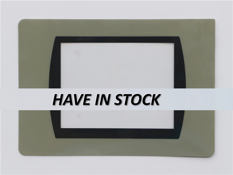 ALLEN BRADLEY 2711P-T6C PANELVIEW PLUS 600 MEMBRANE OVERLAY 2711P-T6, HAVE IN STOCK цена