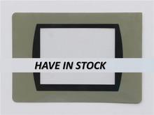 ALLEN BRADLEY 2711P-T6C PANELVIEW PLUS 600 MEMBRANE OVERLAY 2711P-T6, HAVE IN STOCK