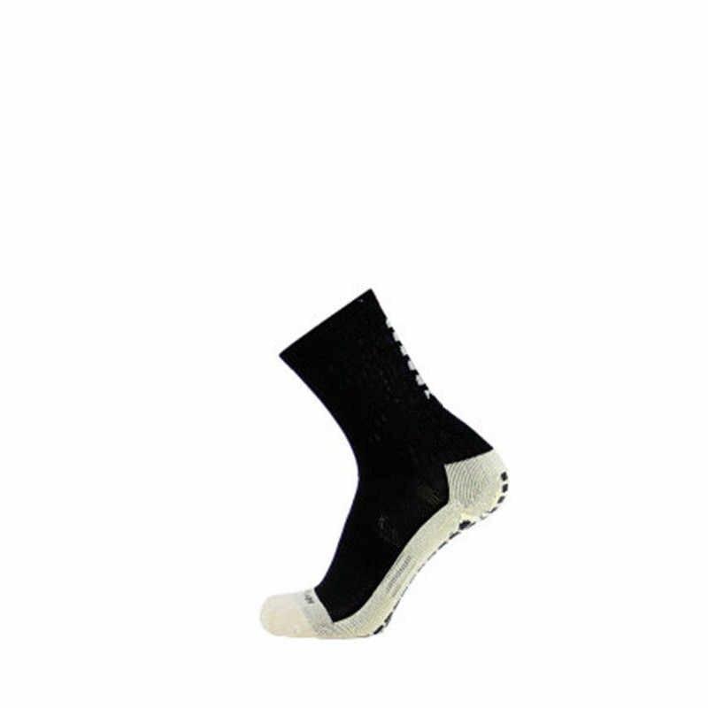 c59c178b7 Trusox Tocksox Style Anti Slip Crew Skateboard Cotton Socks Men Medium  Short Socks Summer Autumn Male