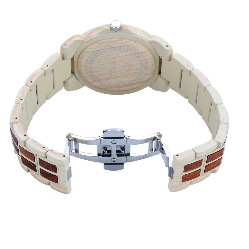 wood-round-watch