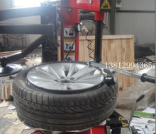 For Tyre machine tools machinery tyre mechanical hand