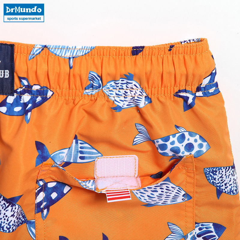 Board Shorts Hommes Maillots De Bain Sweat Running Shorts Joggers - Sportswear et accessoires - Photo 3