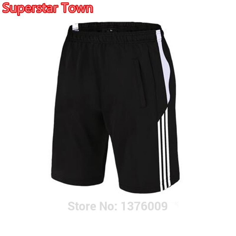 Mens Quick Drying Breathable Shorts Game Undertale Sans Skeleton Pants Black Elastics Short Pants