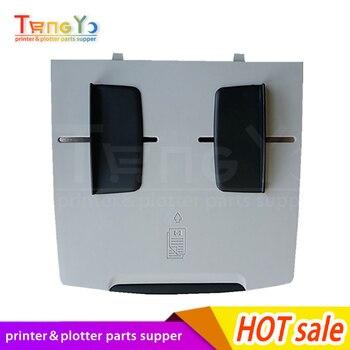 New ADF input paper tray Q1636-40012 Q6500-60119 Q2665-60109 CB534-60112 Q3948-60214 for 1522/2727/3020/3030/3055/3052/3390/2820
