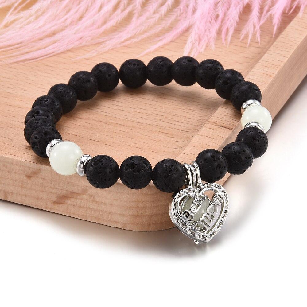 Hologram Bracelet Beads...