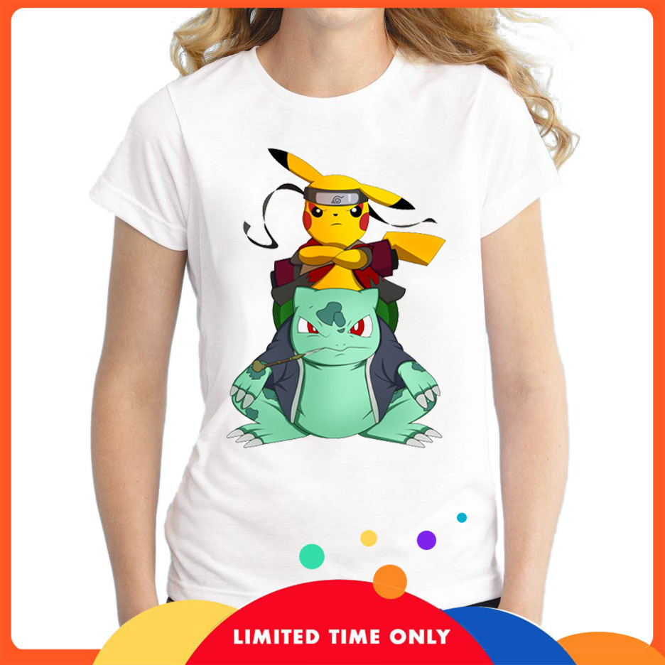 font-b-pokemon-b-font-printed-tshirt-japan-graphic-t-shirts-kawaii-girl-angel-tops-summer-round-neck-knitted-modal-white-clothes-sweet-style