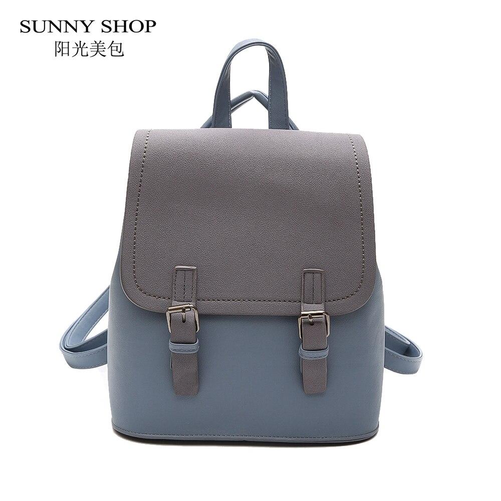 Sitemap Tas Kamera Messenger Camera Bag Honx 008 Khaki Sunny Shop Korean Notebook Bbackpack Women Designer Small Pu Leather Backpack Casual Rucksack School Bags For