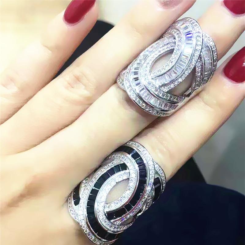 YlooWay Index Finger Ring...