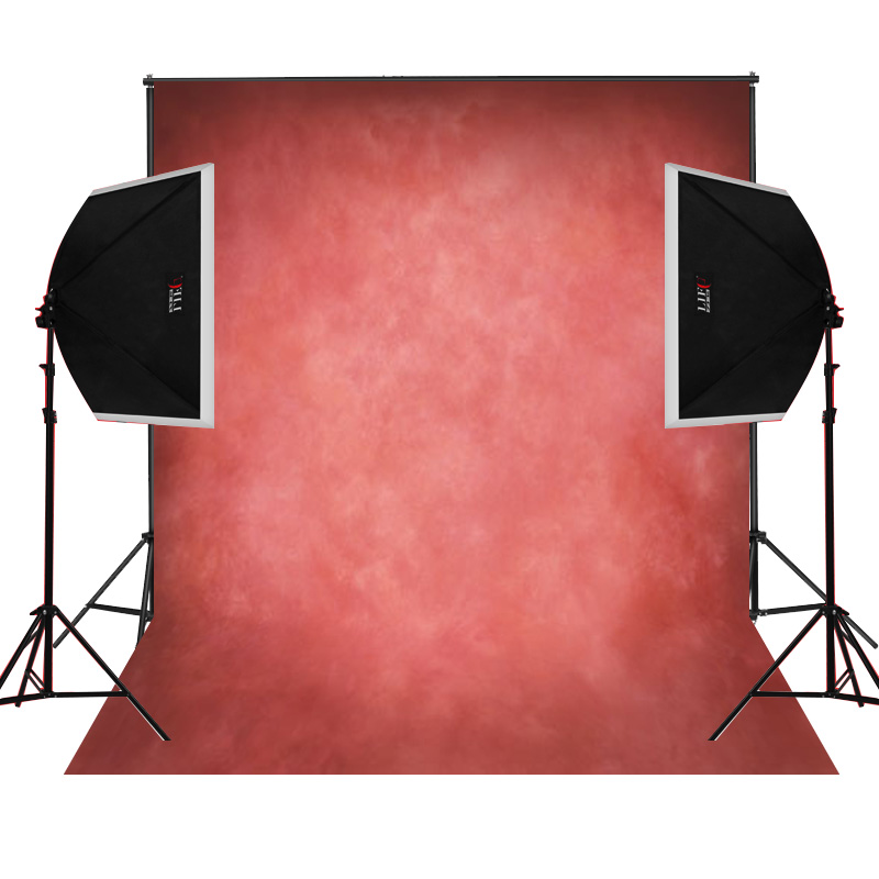 cloudy pink chroma key backdrop for wedding camera fotographical digital cloth photography for photos studio vinyl backdrops chroma ножеточка chroma h 11 камень точильный зерно 800