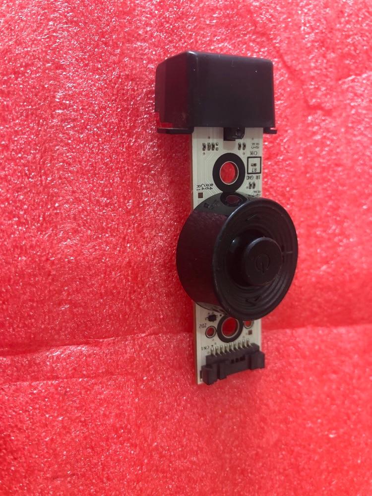 を新オリジナルテレビキーパッド UF5000/F6400 リモコン受信ヘッド BN41 01976B BN41 01976A  グループ上の 家電製品 からの 回路 の中 1