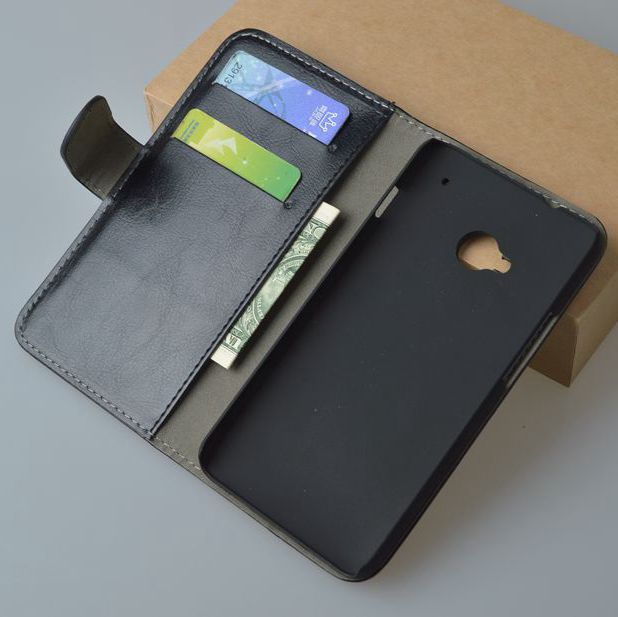 Online Buy Wholesale cover case for htc one 802t 802w 802d ...