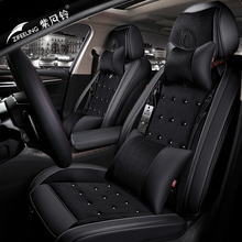 Buy lexus lx470 accessories and get free shipping on AliExpress com