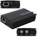 Ethernet Extender + Power Extender через Коаксиальный Кабель с 600 м Дальность передачи для IP CCTV Камеры Безопасности