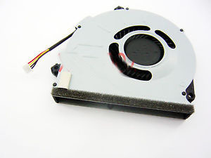 NEW For Lenovo Ideapad G50-70 G50-45 G50-70A Laptop Cpu Fan.