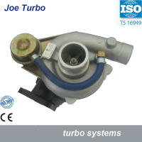 OM661 GT17 Turbo Turbocharger 454220 0001 for Ssang Yong Musso 2.3L 1997 2004
