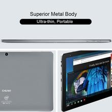 "Chuwi Hi10 Pro 10.1"" Tablet PC"