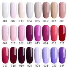 RS NAIL Wholesale Painting Gel Polish Nail